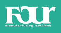 Four Manufacturing Services