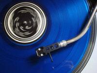 Vinylherstellung