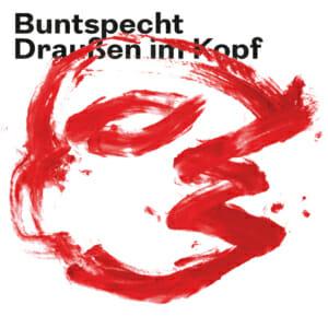 Charts | Buntspecht