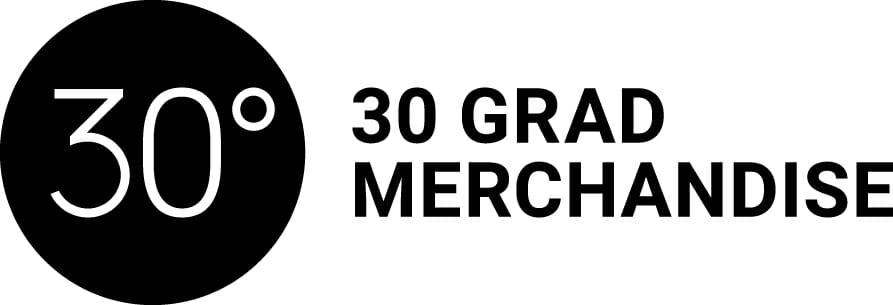 30 Grad Merchandise