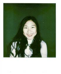 Gacyn Chung