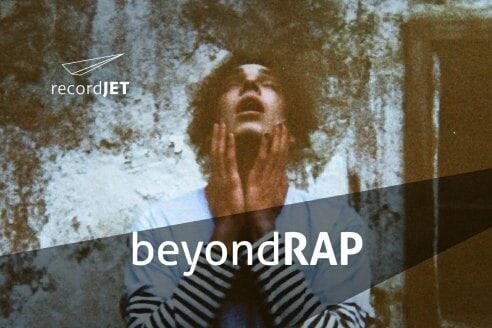 Beyond Rap recordJet Playlist - Skinny B